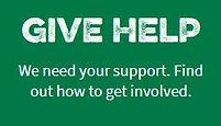 give help image.JPG