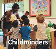 childminder.png