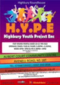 Youth Club Proj- HYPE 19.jpg