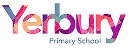 Yerbury Logo.png