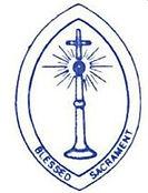Blessed Sacrament logo.JPG
