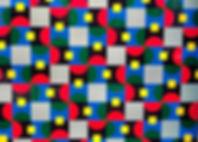 IMG_0356_edited_edited.jpg
