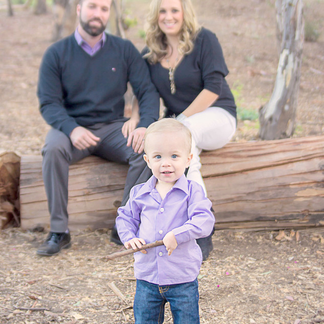 Family Pictures 2016 (15).jpg
