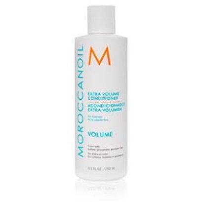 Moroccanoil - Condicionador Extra Volume 250ml