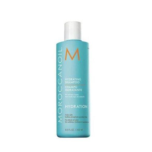 Moroccanoil - Shampoo Hydration 250ml