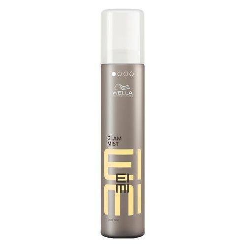 Wella EIMI Glam Mist - Spray de Brilho - 200ml
