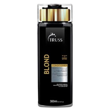 Truss Blond Condicionador - 300ml