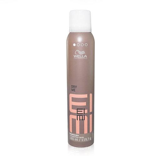 Wella EIMI Dry Me - Shampoo Seco - 180ml