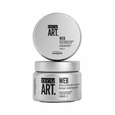 L'Oréal Professionnel Tecni Art A-Head Web - Finalizador - 150ml