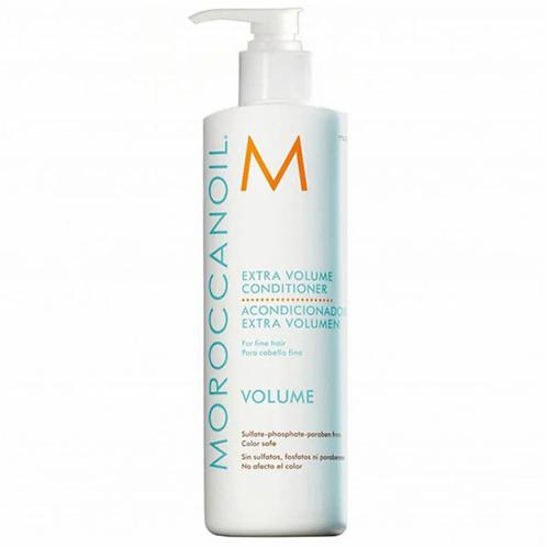 Moroccanoil - Condicionador Extra Volume 1000ml