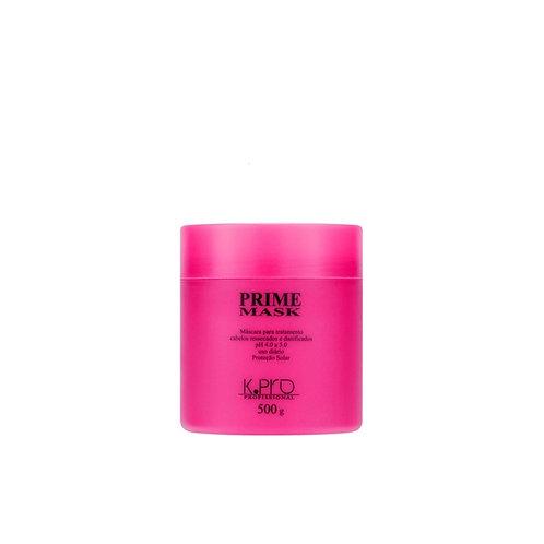 K-Pro Prime Mask - Máscara Hidratante - 500g
