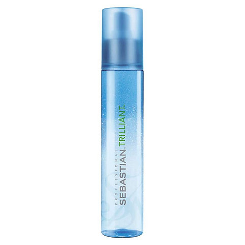 Sebastian Professional Flaunt Trilliant - Protetor Térmico 150ml