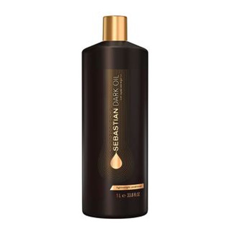 Sebastian Dark Oil Condicionador - 1000 ml