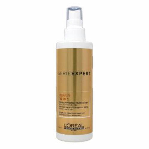 L'Oréal Prof. Serie Expert Absolut Repair Gold Quinoa + Protein 10 in 1