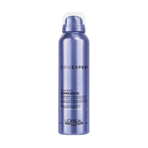 L'Oréal Blondifier Blond Bestie - Spray Leave-in 150ml
