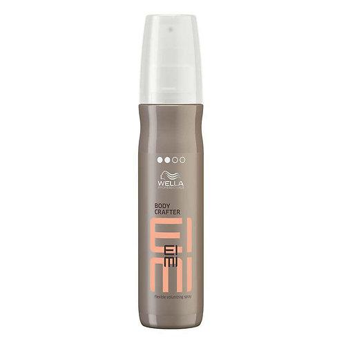 Wella Professionals EIMI Body Crafter - Spray de Volume 150ml