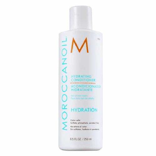 Moroccanoil - Condicionador Hydration 250ml