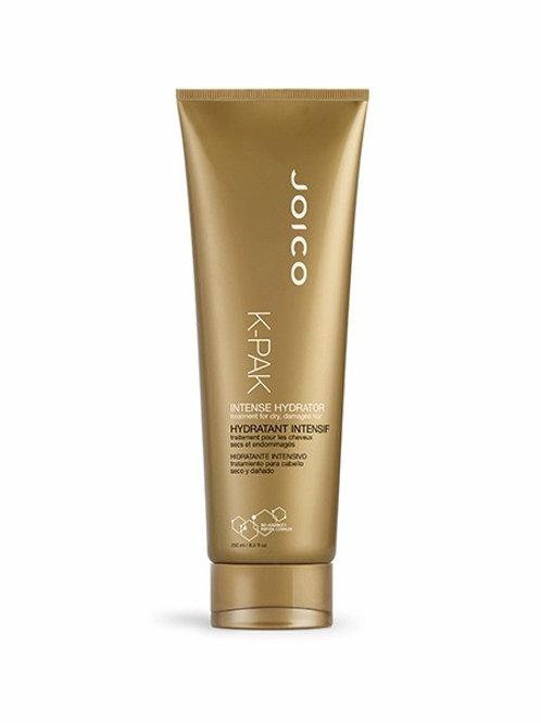 Joico K-PAK Intense Hydrator 250 ml