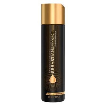 Sebastian Dark Oil Condicionador - 250 ml