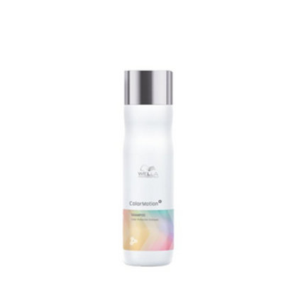 Wella Professionals Color Motion - Shampoo 250ml