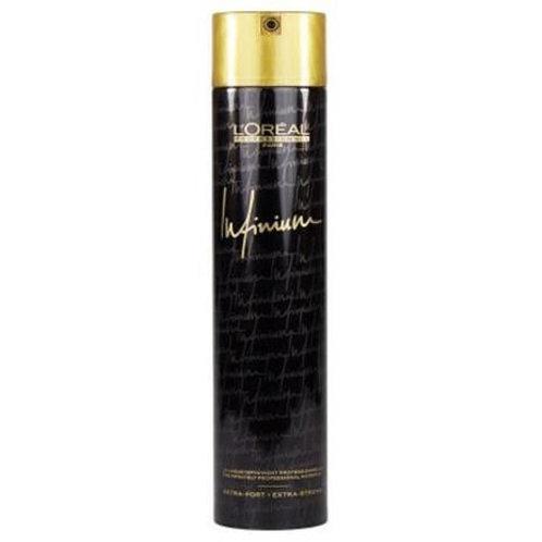 L'Oréal Professionnel Infinium Extra-Fort - Spray Fixador - 500ml