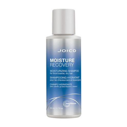 Joico Moisture Recovery - Shampoo Hidratante - 50ml