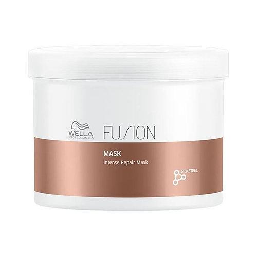 cópia de Wella Professionals Fusion - Máscara Capilar - 500 ml