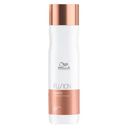Wella Professionals Fusion - Shampoo 250 ml