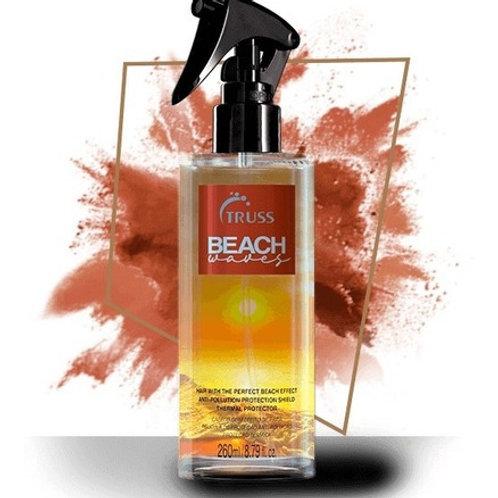BEACH WAVES - 260ML