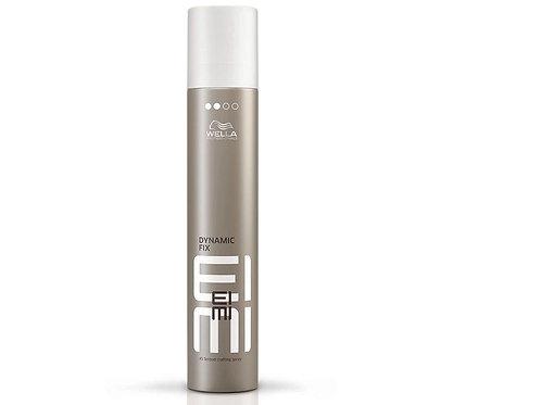 Wella EIMI Dynamic Fix - Spray Modelador - 300ml