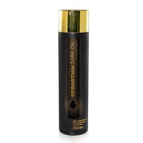 Sebastian Dark Oil Shampoo - 250ml