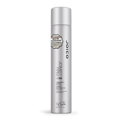 Spray Fixador de Cabelo Joico Joimist Firm Style & Finish 300 ml