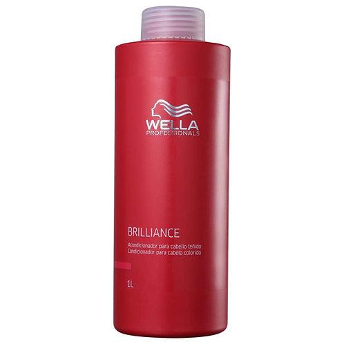 Wella Professionals Invigo Color Brilliance 1000 ml