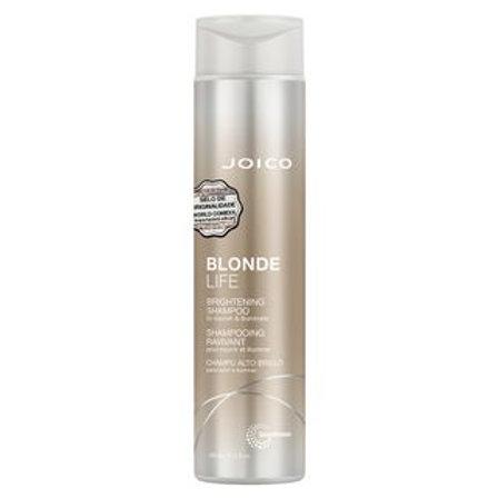 Joico Blonde Life Brightening - Shampoo - 300ml