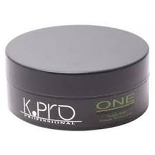 K-Pro One - Pomada - 70g