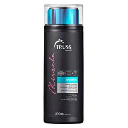 Truss Miracle Truss Shampoo - 300ml
