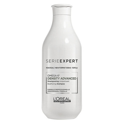 L'Oréal Professionnel Density Advanced - Shampoo - 300ml