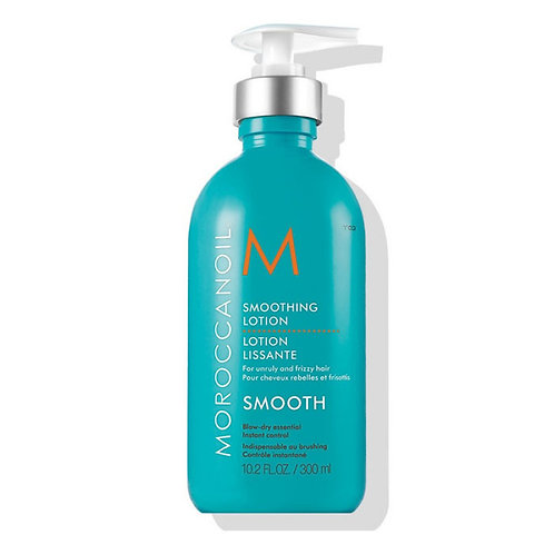 Moroccanoil - Loção Redutora de Volume - Smooth 300ml