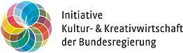 kulturkreativ initiative.jpg