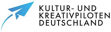 Kulturkreativ 2.png