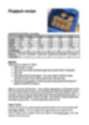 flapjack recipe.jpg