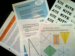 kites and symmetry draft pack2
