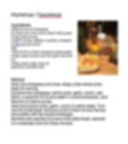 hummus recipe.jpg