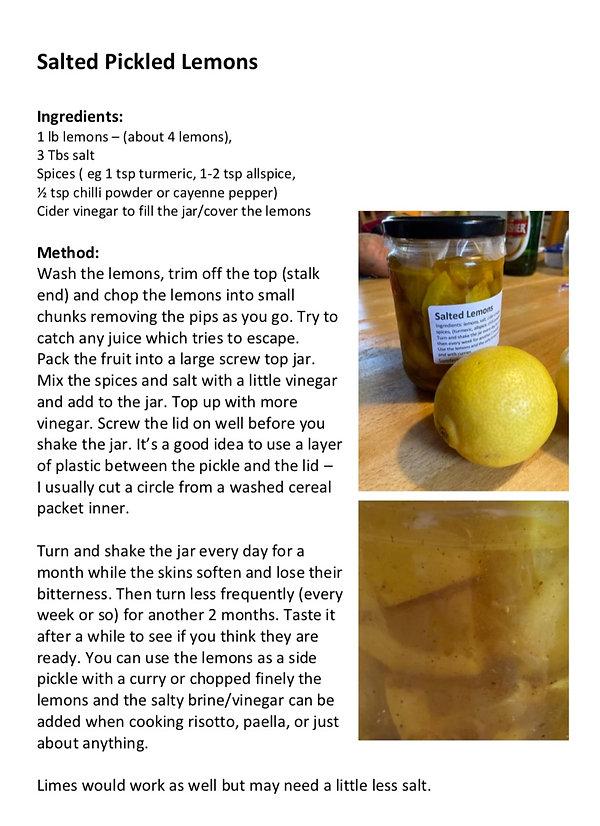 salted pickled lemons  recipe.jpg