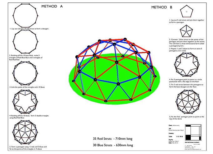 geodesic dome instruction sheet.png