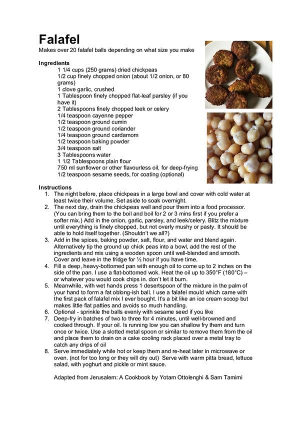 falafel recipe.jpg