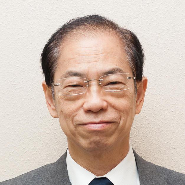 Prof. Danie LAW