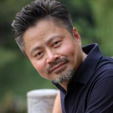 Prof. YAN Shengmin (China)