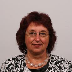 Prof. Theodora PAVLOVITCH (Bulgaria)