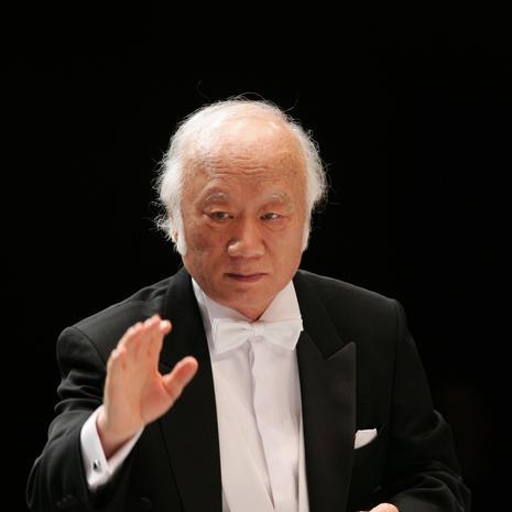 Dr. Hakwon YOON (South Korea)